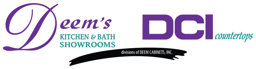 Deem Kitchen & Baths