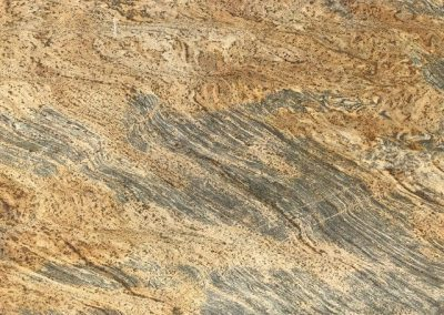 New Golden Brach Granite - Call For Availability