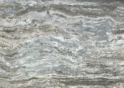Ocean Beige Granite - Call For Availability
