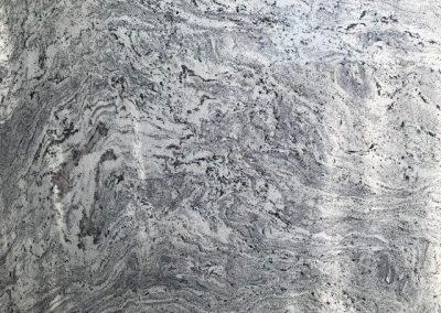 Thunder White Granite - Call For Availability