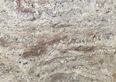 Typhoon Bordeaux Granite - Call For Availability
