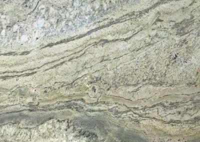 Typhoon Green Granite - Call For Availability